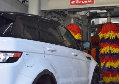 Auto Clean Percol autolavados en Mallorca